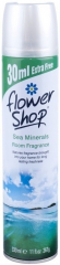 Osvěžovač FLOWER SHOP spray, 300 ml, Sea Minerals