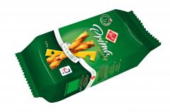 Tyčinky Prima sýrové 125g