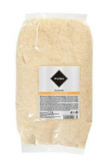 Cukr třtinový Golden Granulated 1kg