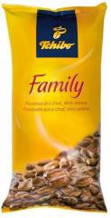 Tchibo Family zrnková káva 1kg