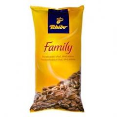 Tchibo Family káva mletá 1kg