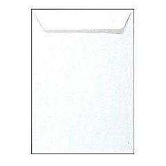 Taška B4 bílá samolepící 50ks