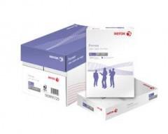 Papír A4 80g XEROX PREMIER 161 CIE  500 listů